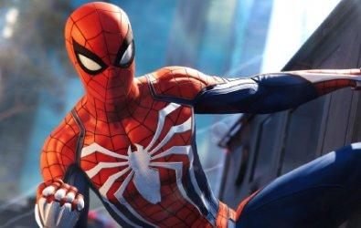 Marvel's Spider-Man 2 Daha Erken Çıkabilir!