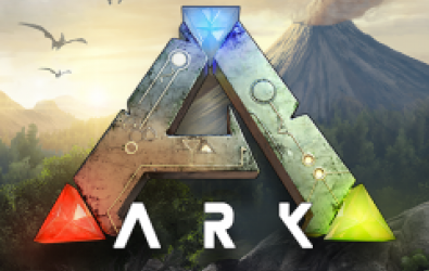 Ark Survival Evolved Rehberi