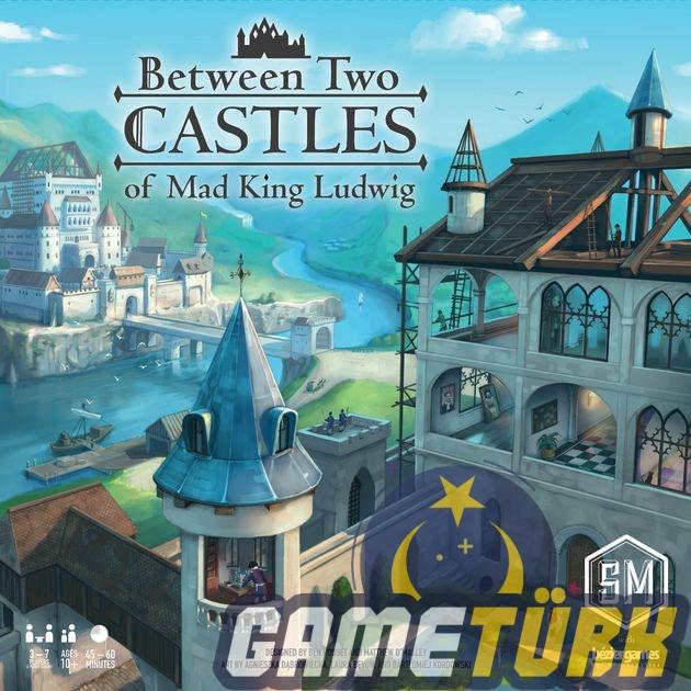 Between Two Castles Ücretsiz Oldu.jpg