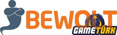 BEWOLT-Logo-1.png