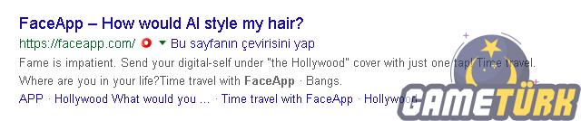 faceapp.PNG