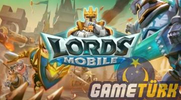lords mobile pc sistem gereksinimleri