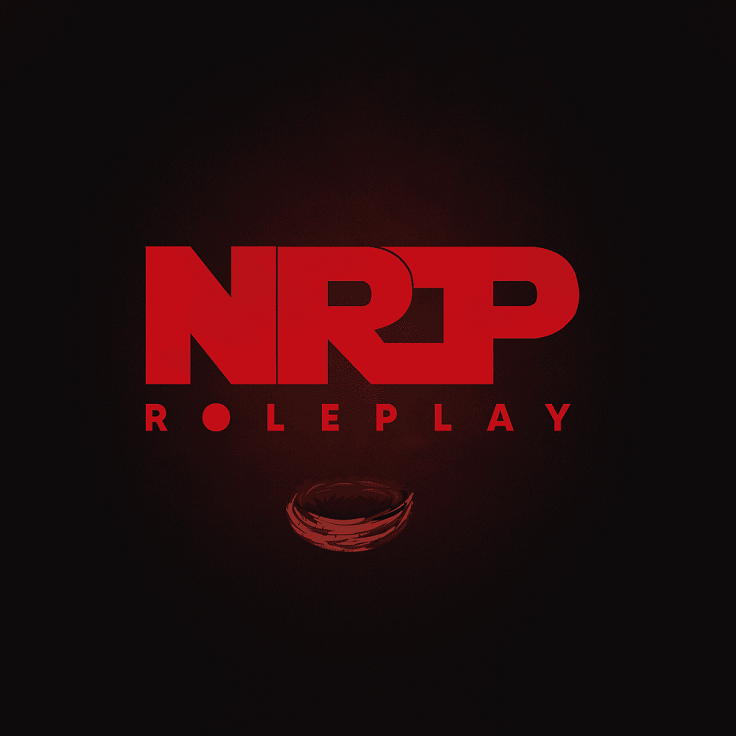 nrp2.png