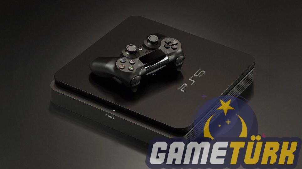 Sony PlayStation 5, Oyuncuları Büyüleyecek Bir Arayüzle Gelecek.jpg
