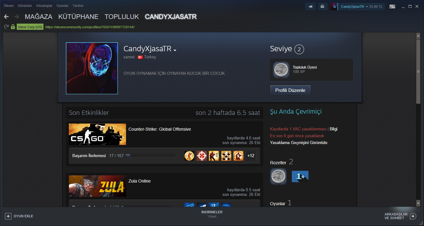 Steam 26.10.2019 22_34_19.png