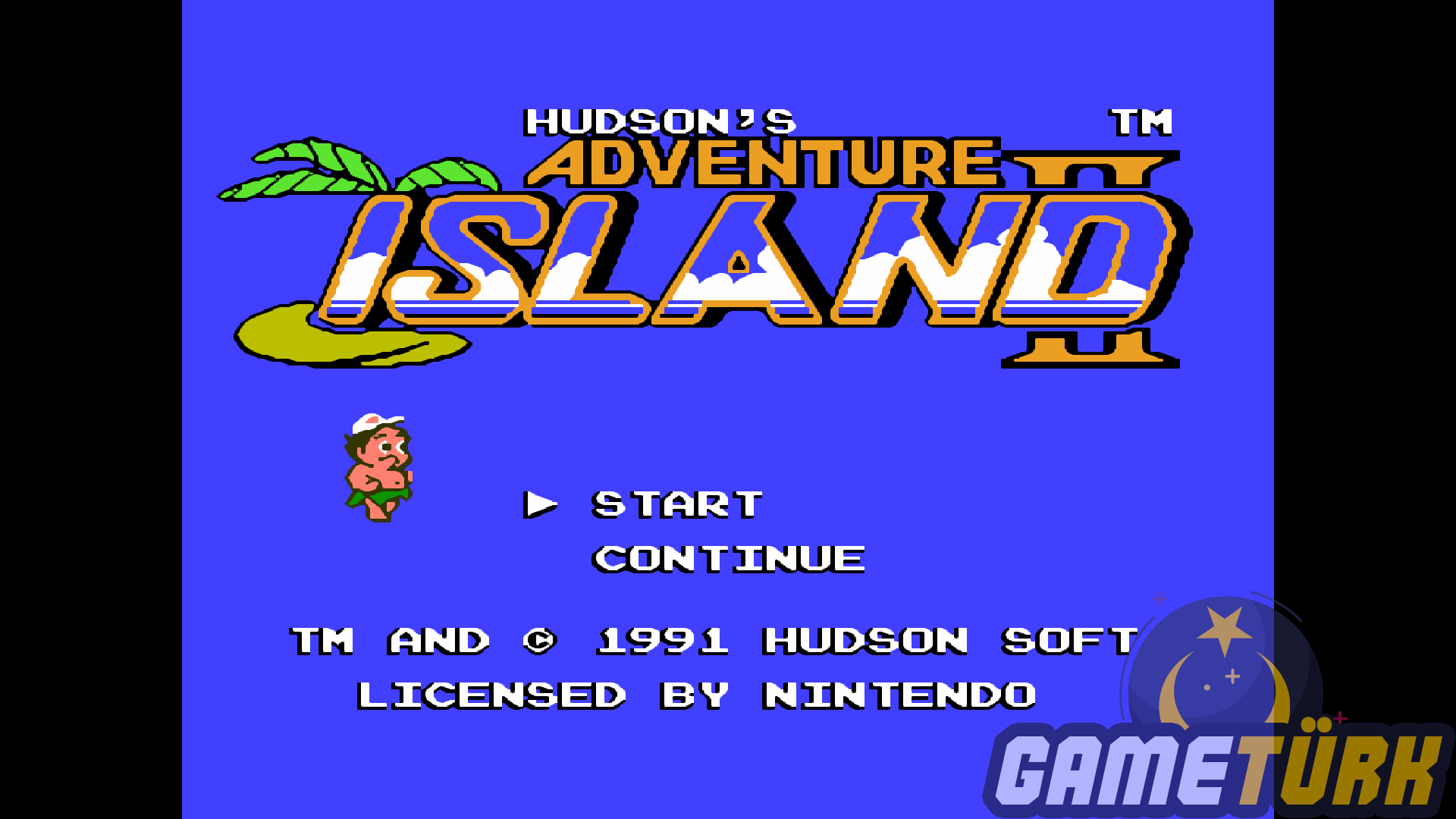 the-adventure-island-part-2.png