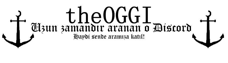 theOGGI.png
